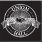 UH_Logo_84