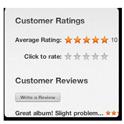 iTunes_Review_tmb
