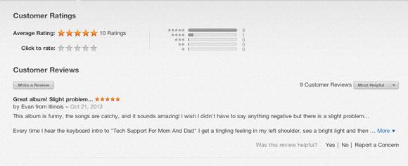 iTunes_reviews_screenshot