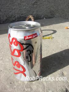 """""""Pop"""" or """"Coke""""?"""