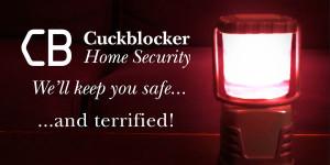 cuckblocker-featim