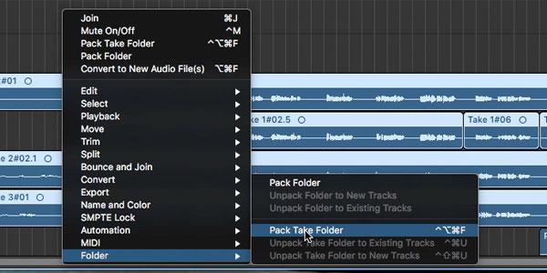 Pack-Take-Folder-close600px