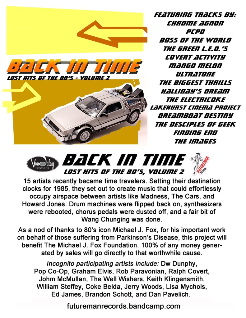BackinTime_OneSheet