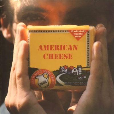 American-Cheese-Cover-Med